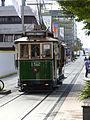 Christchurch Tram Launch 422.jpg
