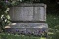 Christian og Oda Krohgs gravsten.jpg