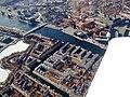 Christianshavn, Copenhagen, Denmark - panoramio (7).jpg