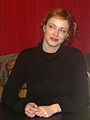 Christina Hendricks in Calgary 2007.jpg