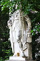 Christoph Willibald Ritter von Gluck Statue 3.JPG
