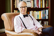 Christopher Kimball, 2016.jpg