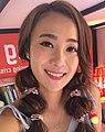 Chu Chi-yin, Ashley.jpg