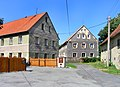 Chudoslavice, West.jpg