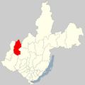 Chunskij Rajon Irkutsk Oblast.png