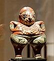 Chupicuaro statuette Louvre 70-1998-3-1.jpg