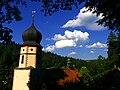 Church Of Triberg - panoramio.jpg