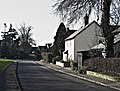 Church St and High St Guilden Morden - geograph.org.uk - 330556.jpg