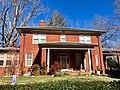 Church Street, Waynesville, NC (46715845901).jpg