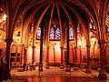 Church of Sainte-Chapelle Paris France 003.JPG
