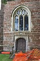 Church of St James, Cameley tower 2.JPG