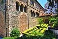Church of the Acheiropoietos (Thessaloniki) by Joy of Museums 2.jpg