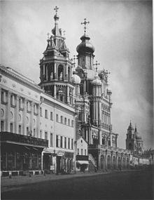Church of the Dormition of the Theotokos in Pokrovka 00.JPG