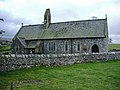 Church of the Holy Ghost, Middleton - geograph.org.uk - 613658.jpg
