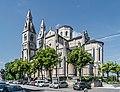Church of the Sacred Heart of Rodez 17.jpg
