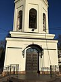 Church of the Theotokos of Tikhvin, Troitsk - 3441.jpg