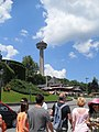 Chutes du Niagara SDC16075 (22405786805).jpg