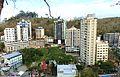 Cidade de Barra Mansa.jpg