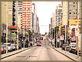 Cidade de Curitiba - Brazil by Augusto Janiski Junior - Flickr - AUGUSTO JANISKI JUNIOR (42).jpg