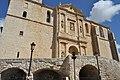 Cigales - 001 (41129594444).jpg