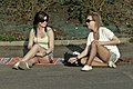 Cigarette Gossip.jpg