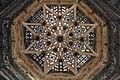 Cimborrio de la Catedral de Burgos.JPG