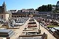Cimetière de Montfort-l'Amaury le 24 juillet 2012 - 24.jpg