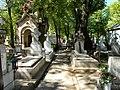 Cimitirul Bellu 26.jpg