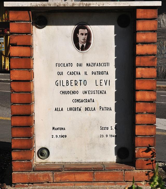 Photo of White plaque № 31667