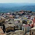 Cirò, Calabria, Italia - 31411822153.jpg