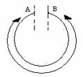 Circle seperation Image5.png