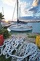 Circolo Nautico NIC Porto di Catania Sicilia Italy Italia - Creative Commons by gnuckx m^m - panoramio (7).jpg