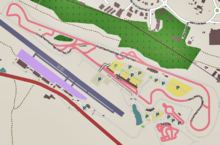 Circuit Paul Ricard1.png