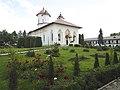 Cirnica Monastery (29078793664).jpg