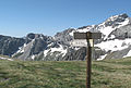 Cirque-de-Barrosa-sud-port-de-Barroude-Pyrenees.JPG