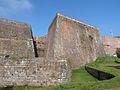 Citadelle de Bitche (5).jpg