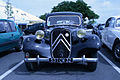 Citroën Traction Avant (7).JPG