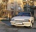 Citroen AX white.JPG