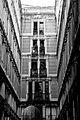City Courtyard, Barcelona (4983834146).jpg