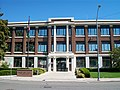 City Hall in Pasco, Washington 2.jpg