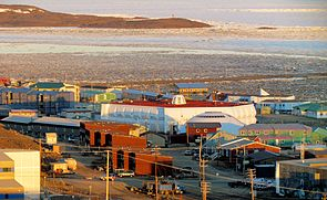 City of Iqaluit.jpg