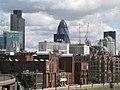 City of London School - geograph.org.uk - 1546667.jpg