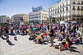 City of Madrid (17853557508).jpg