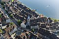 City of zug oldtown aerial view 老镇.jpg