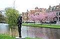 Cityview of Alkmaar with lovely panoramas - panoramio.jpg