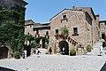 Civita di Bagnoregio - panoramio (2).jpg