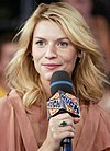 Claire Danes cropped 2.jpg