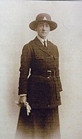 Clara Lambert women police woman.jpg