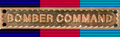 Clasp - 1939-45 & Bomber Command.png