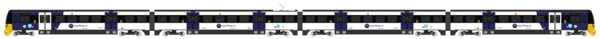 Class 333 Arriva Northern Diagram with Pantograph.png